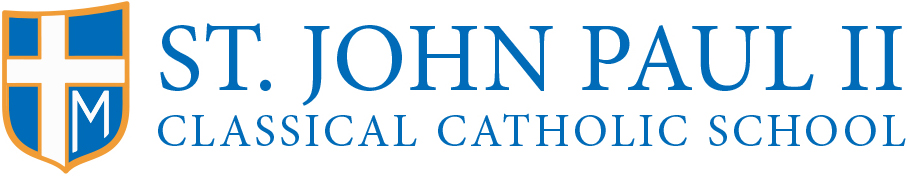 John Paul II Classical Catholic School